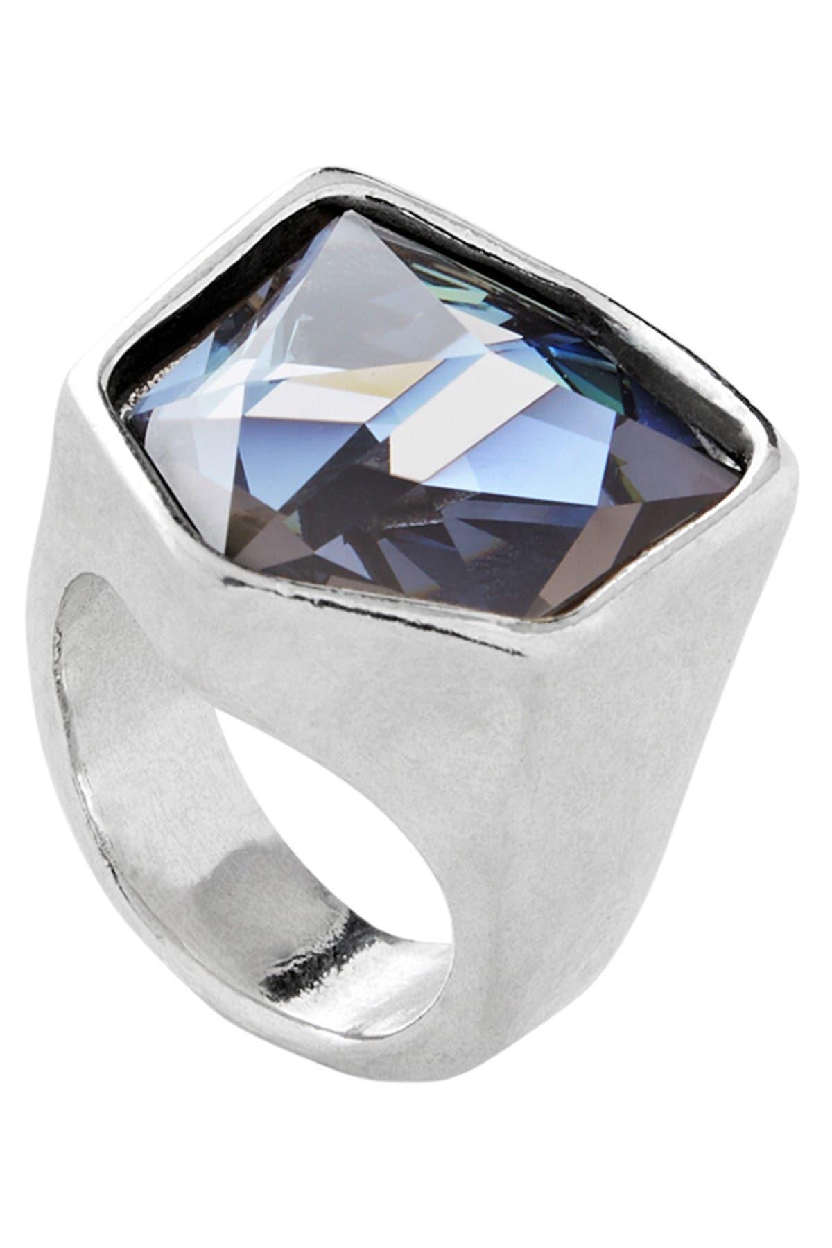 Image of Uno De 50 Fresh Ring