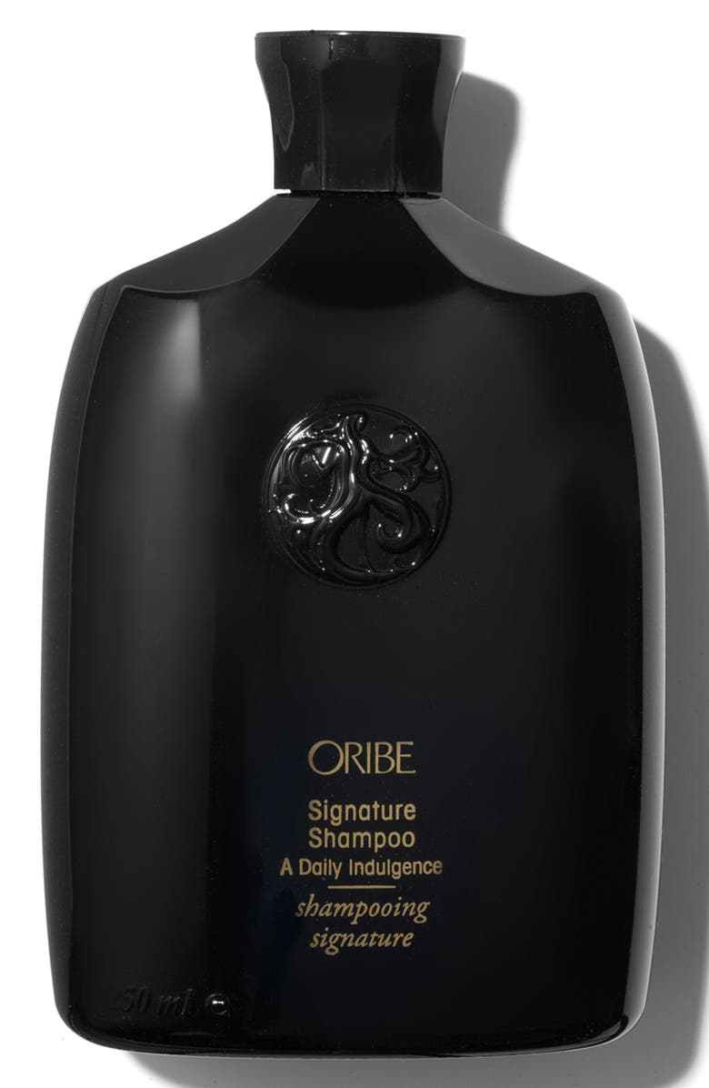 ORIBE SPACE.NK.apothecary Oribe Signature Shampoo, Main, color, 000