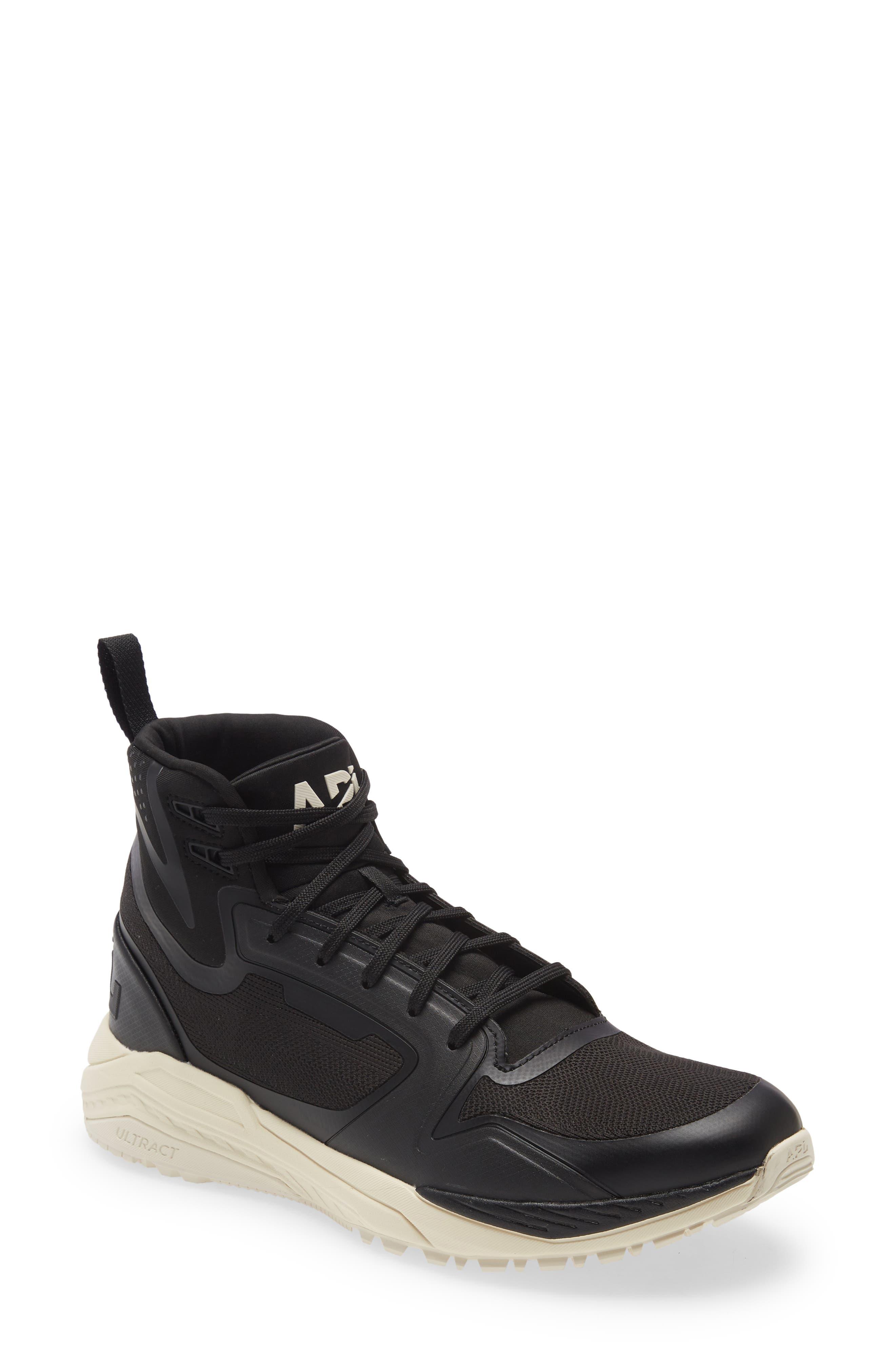 Techloom Defender Waterproof Sneaker
