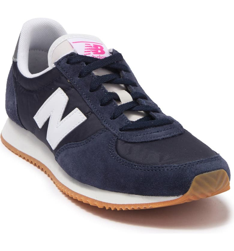 220 Classic v1 Sneaker | Nordstromrack
