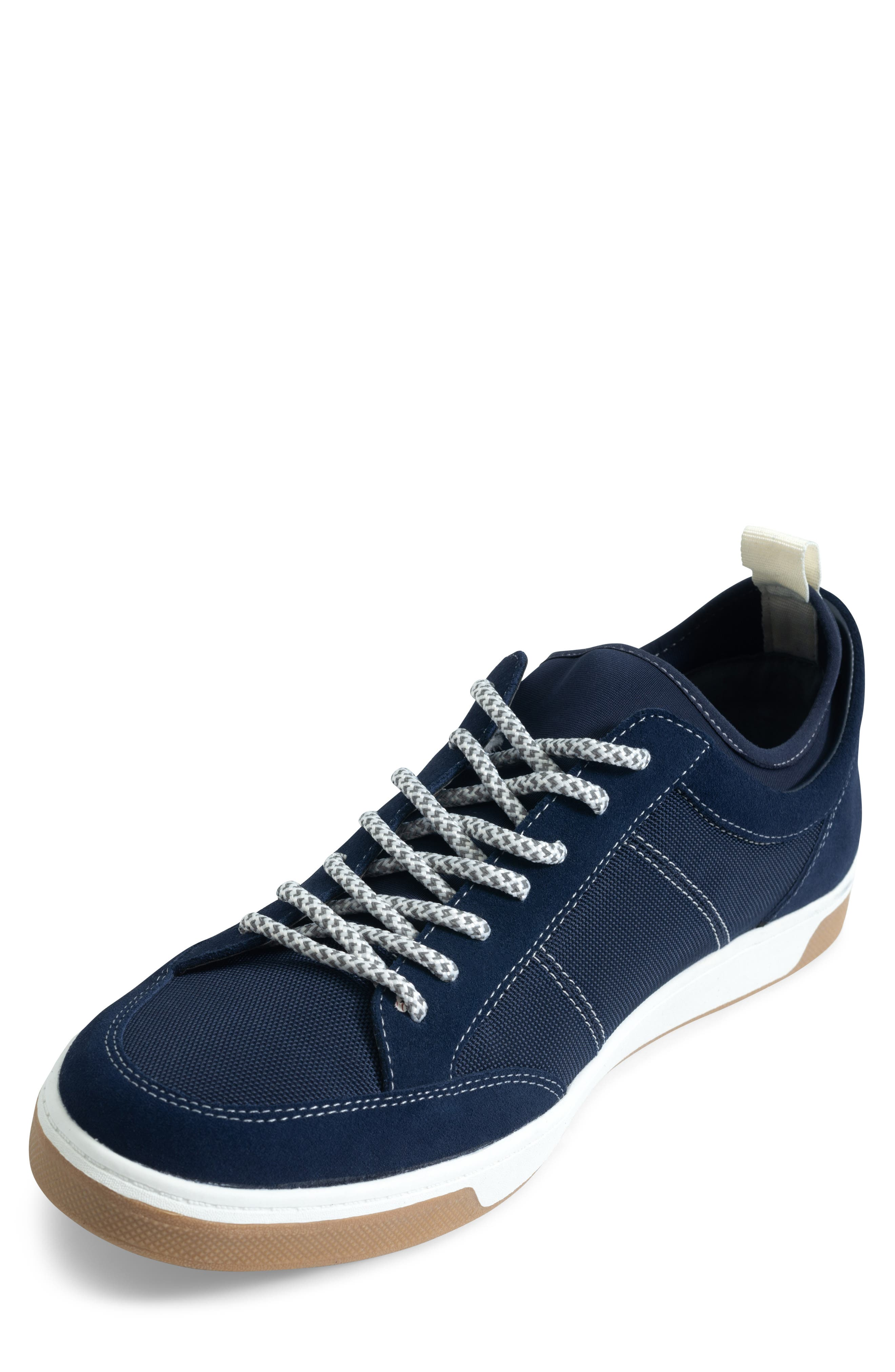 Surfside Sneaker