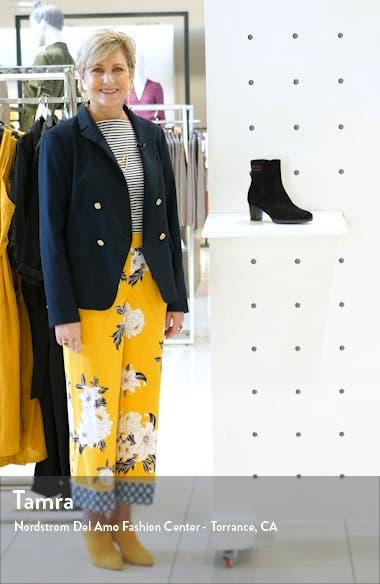 Olesia Bootie, sales video thumbnail
