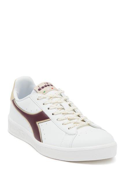 Image of Diadora Game Sneaker