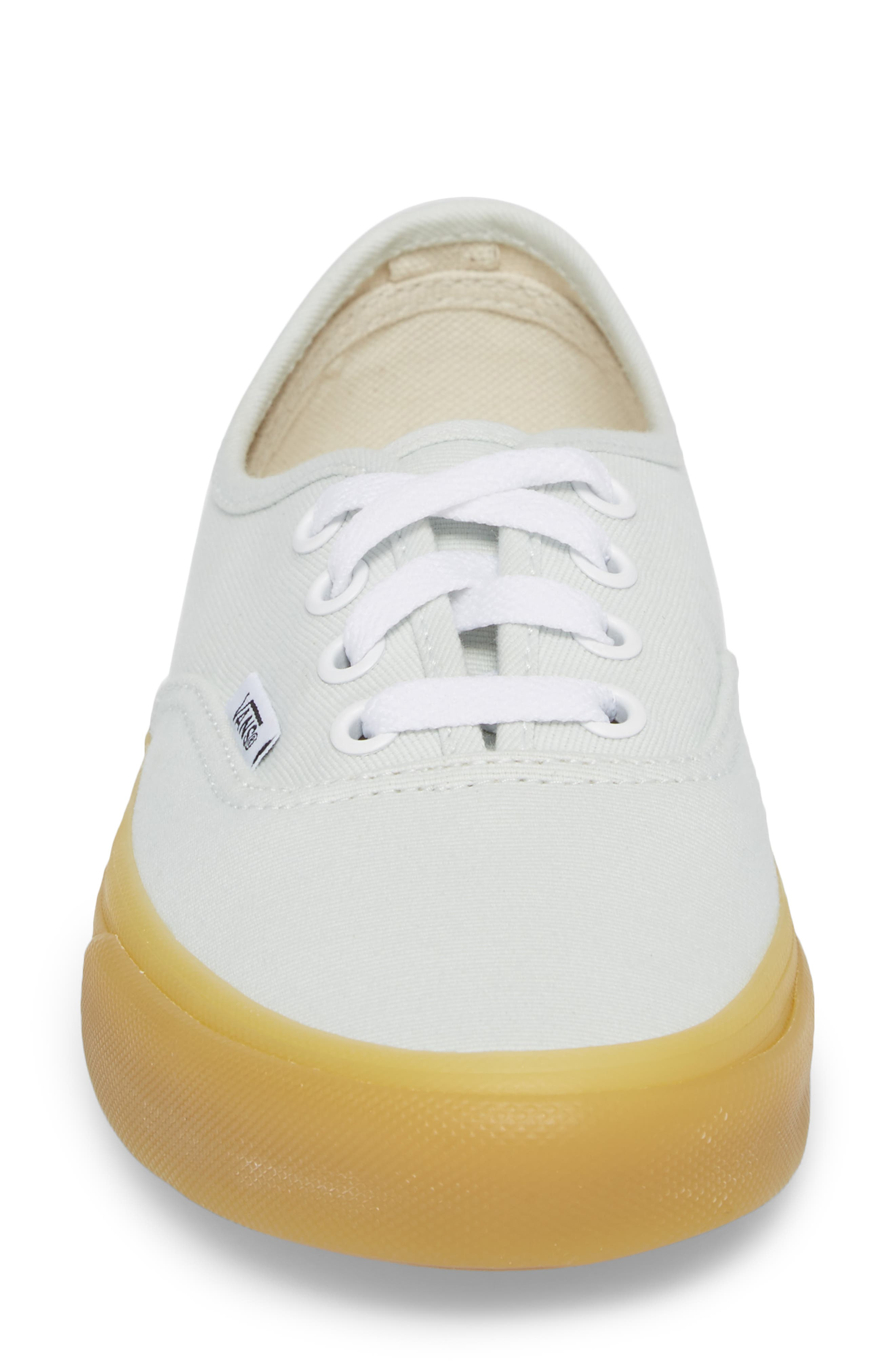 ,                             'Authentic' Sneaker,                             Alternate thumbnail 304, color,                             422