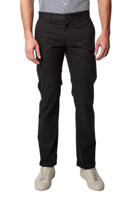 "Image of 7 Diamonds Journey Straight Fit Pants - 34"" Inseam"