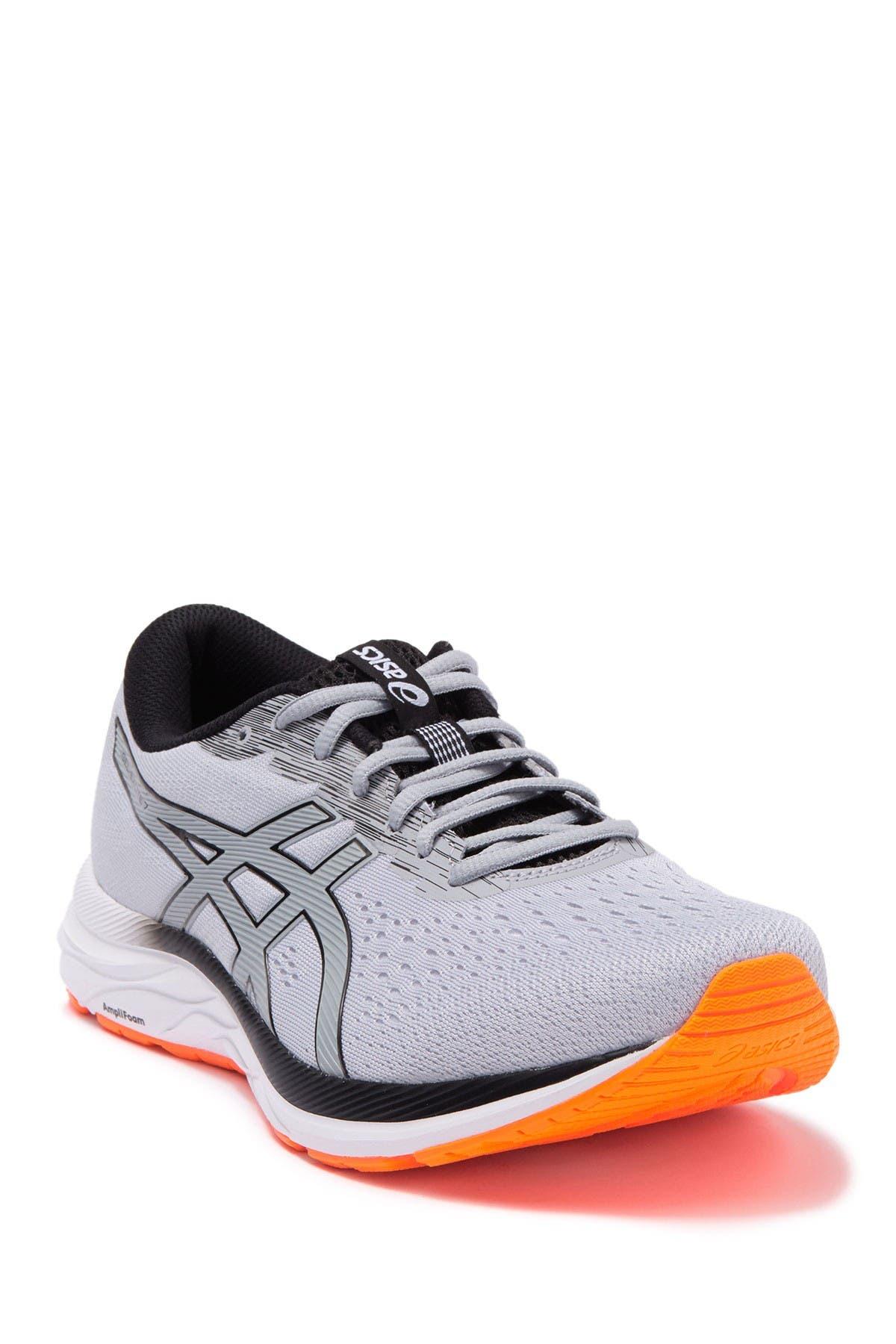 ASICS | GEL-Excite 7 4E Running Shoe