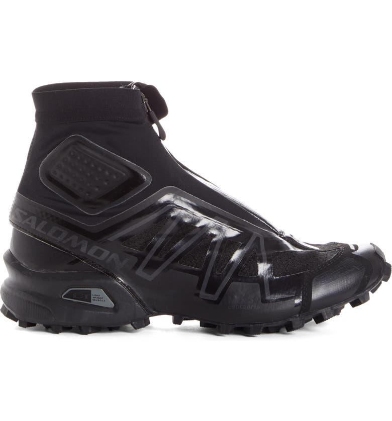 acheter en ligne 5e2cf 840e5 Salomon Snowcross Adv Ltd High Top Sneaker (Men) | Nordstrom