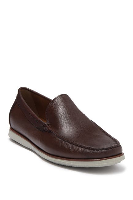 Image of Kenneth Cole New York Cyrus Slip-On Loafer