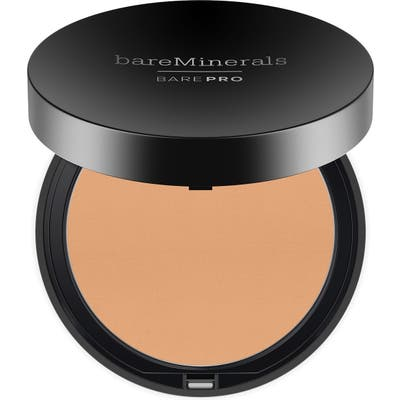 Bareminerals Barepro(TM) Performance Wear Powder Foundation - 15 Sandalwood