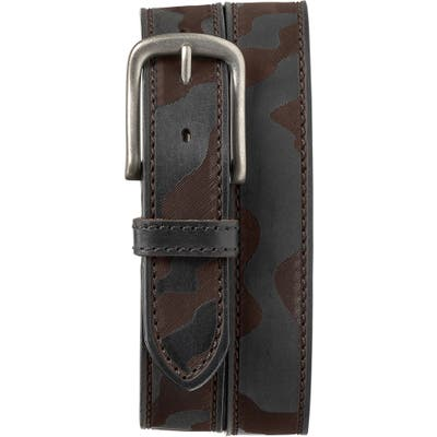 Trask Hunter Belt, Black