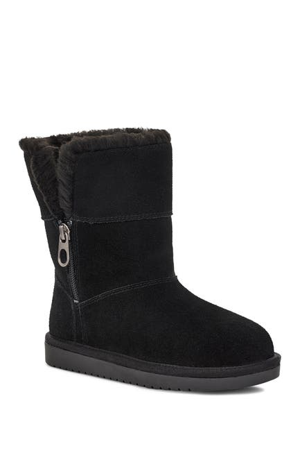 Image of KOOLABURRA BY UGG Aribel Short Boot