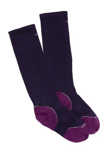 Image of SmartWool PhD Ski Ultra Light Elite Over-the-Calf Socks