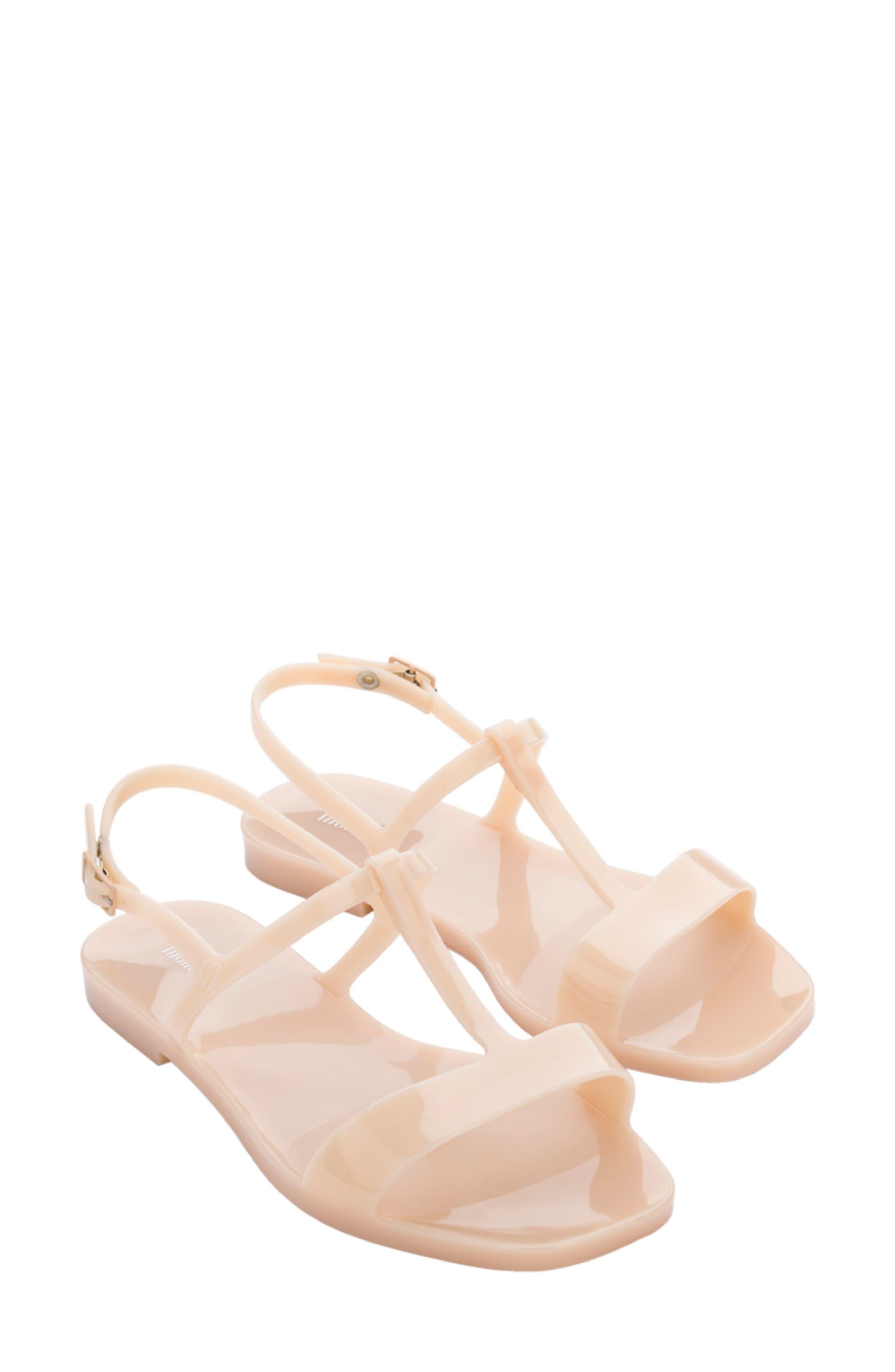 Essential New Sandal