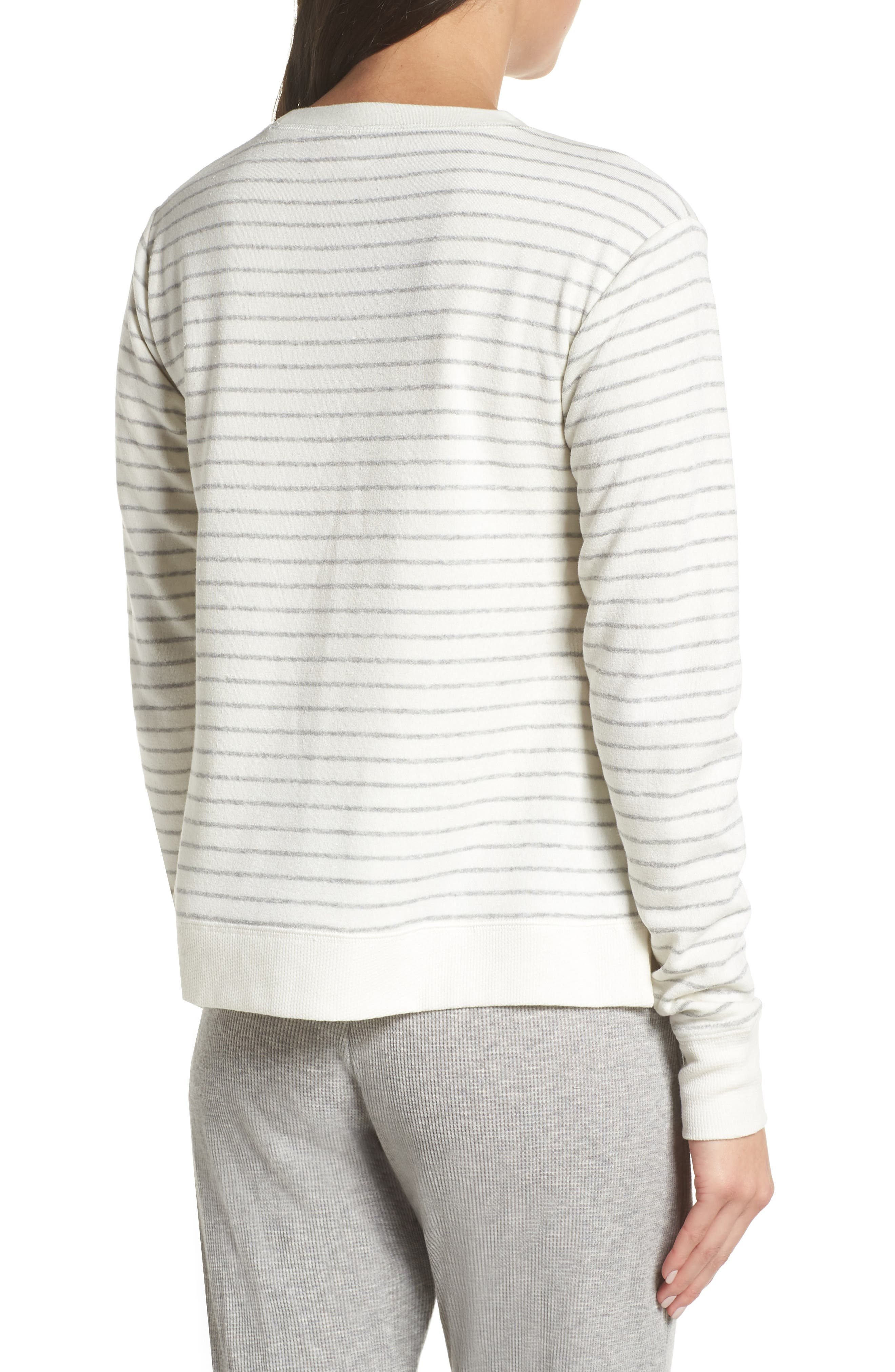 ,                             This Is It Sweatshirt,                             Alternate thumbnail 19, color,                             900