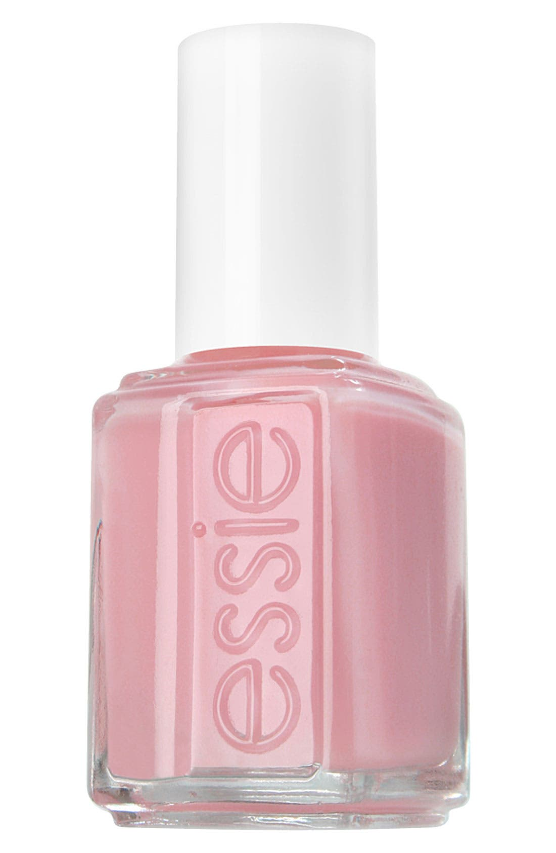 ,                             <sup>®</sup> Nail Polish - Pinks,                             Main thumbnail 80, color,                             986