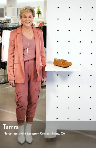 Men's Shop Matthew Slipper, sales video thumbnail