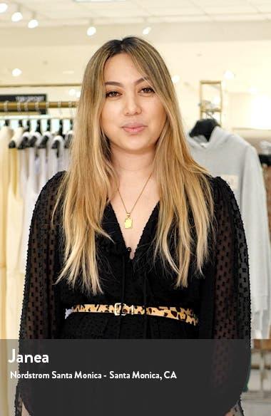 Sophie UPF 50+ Shift Dress, sales video thumbnail
