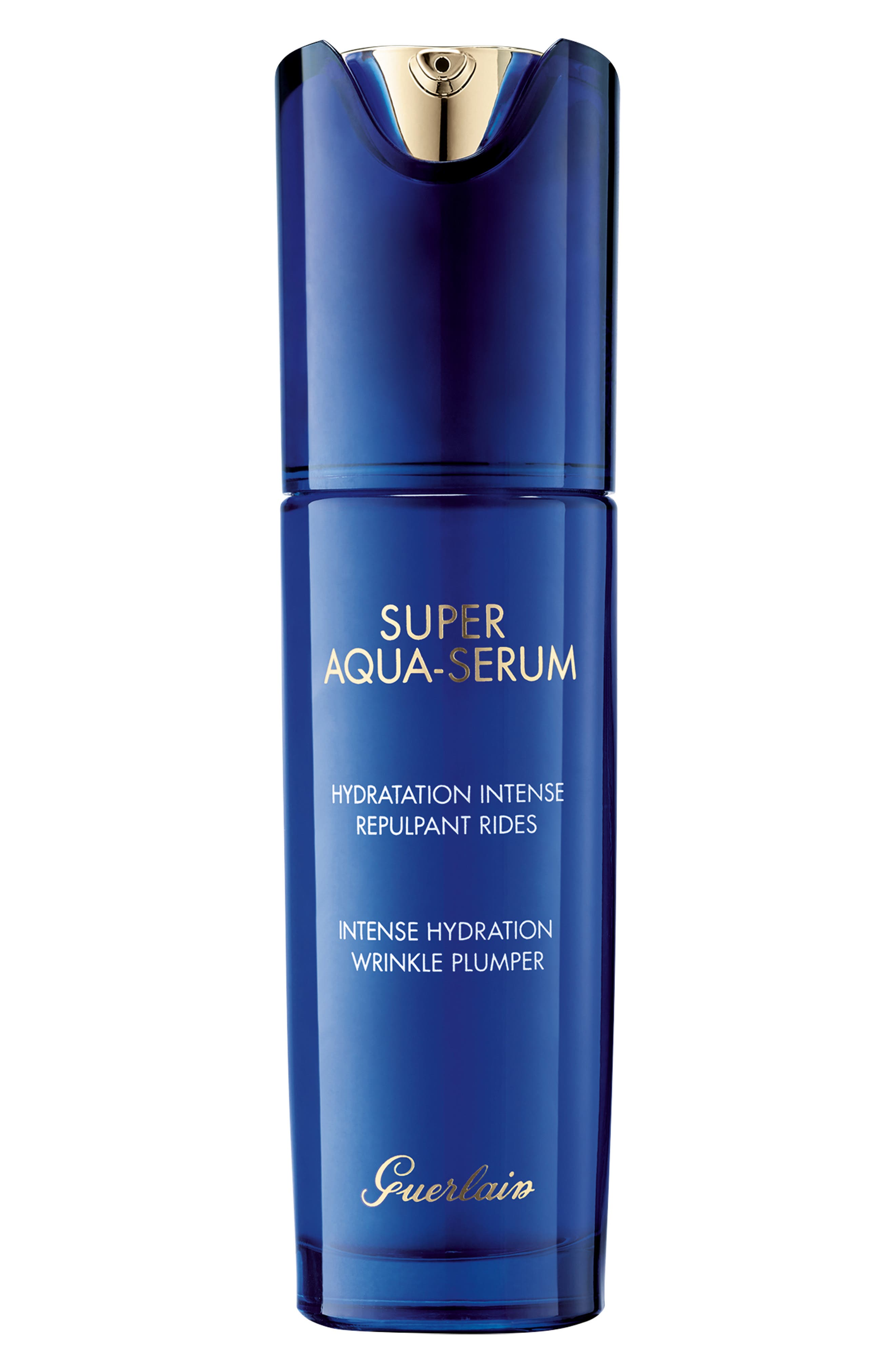 Super Aqua Hydrating Serum