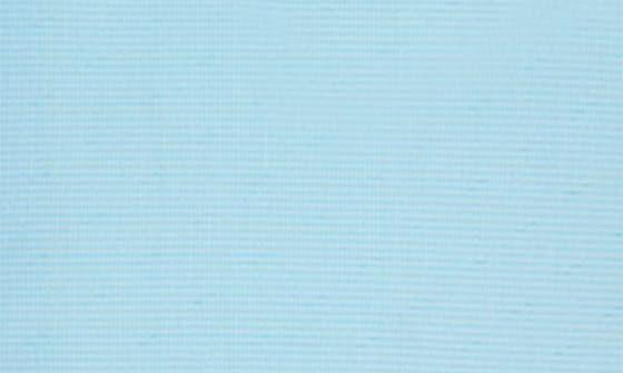 455 LT BLUE