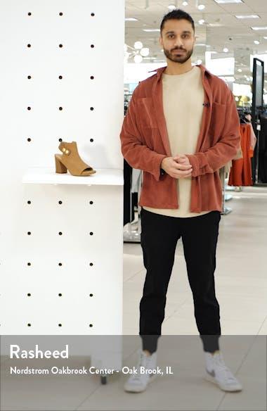 Juno Sandal, sales video thumbnail