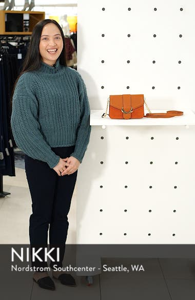 Sela Crossbody Bag, sales video thumbnail
