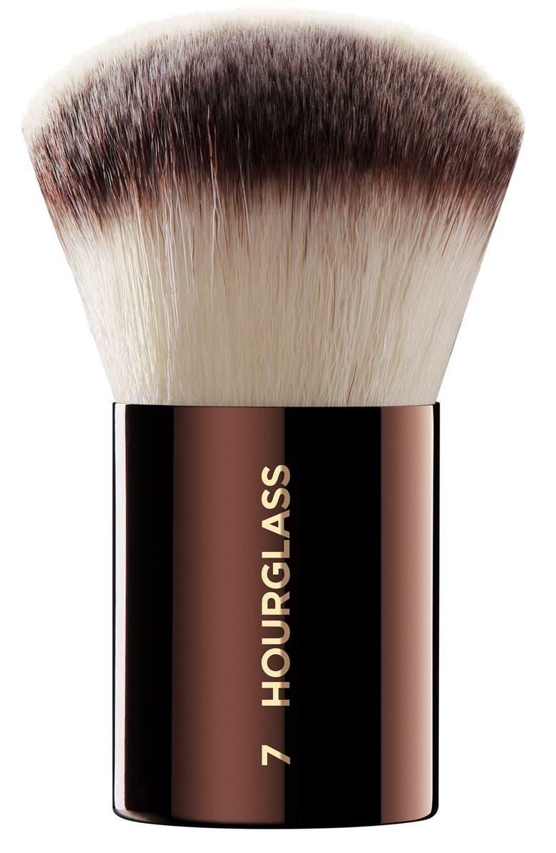 HOURGLASS No. 7 Finishing Brush, Main, color, NO. 7 FINISHING BRUSH