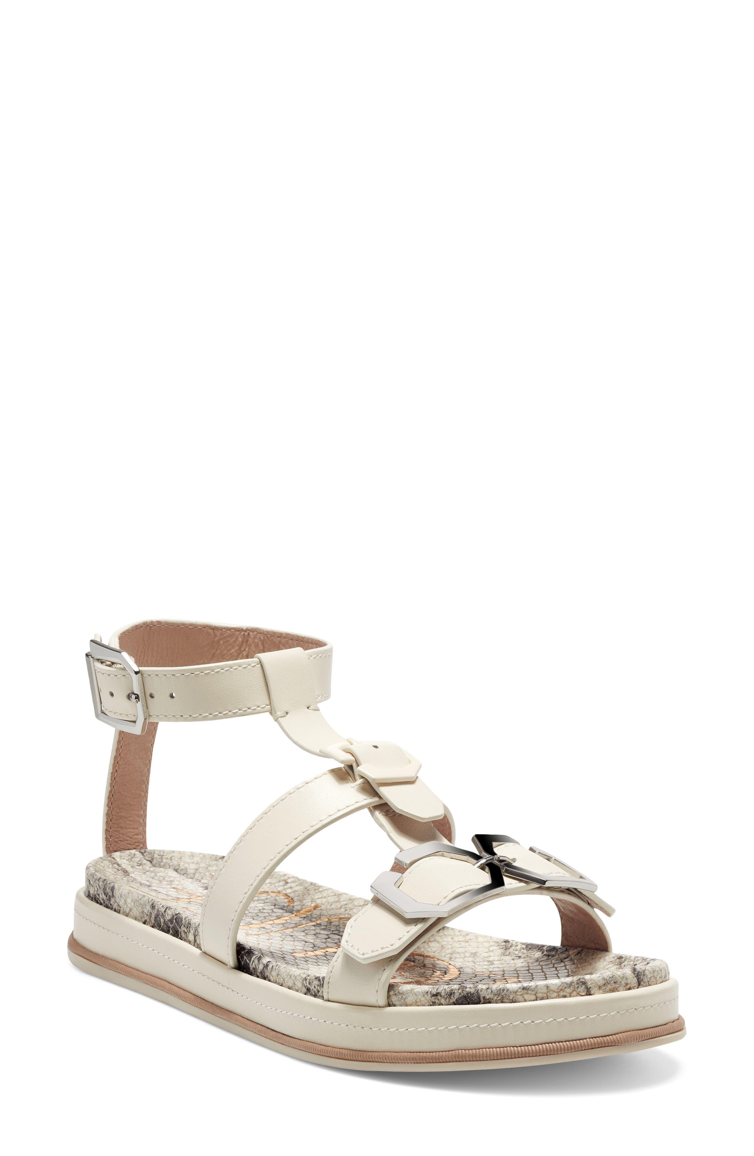 Aventi Gladiator Sandal