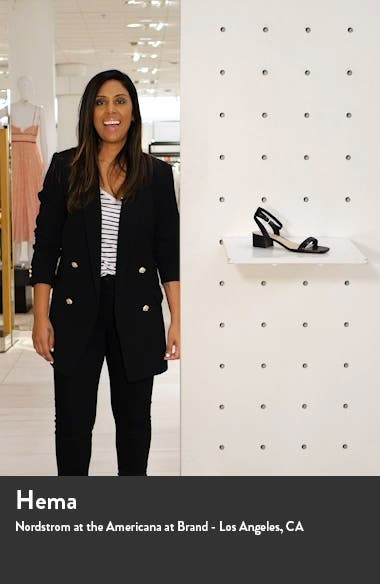 Jantta Sandal, sales video thumbnail
