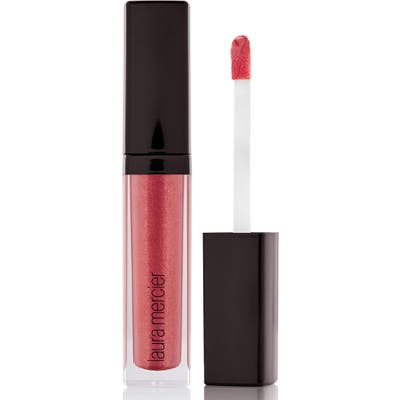 Laura Mercier Lip Glace Lip Gloss - Rose