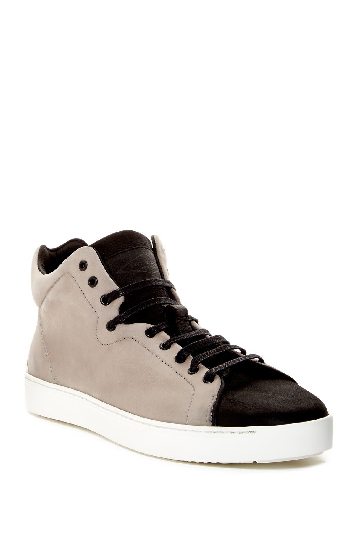 Image of Rag & Bone Kent High-Top Sneaker