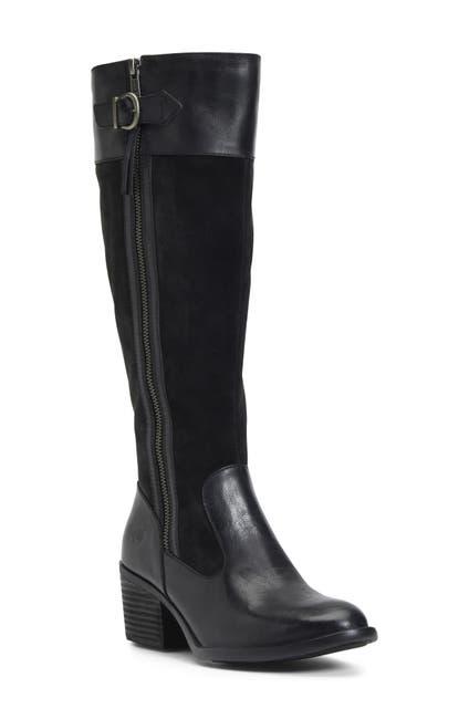 Image of Born Uchee Knee High Boot