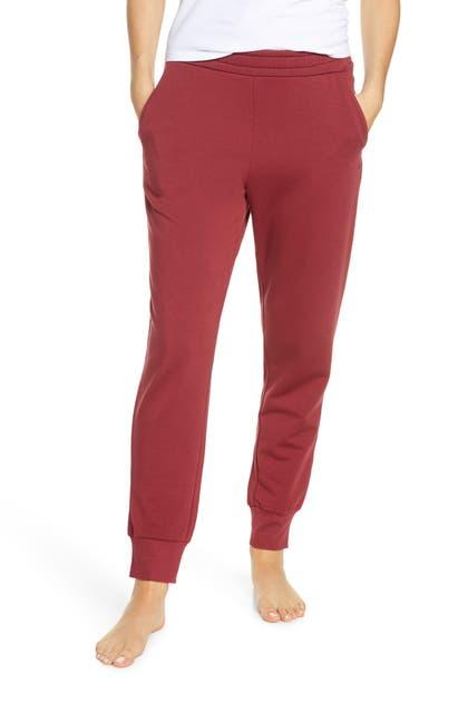 Joe's Pants LOUNGE JOGGER PANTS