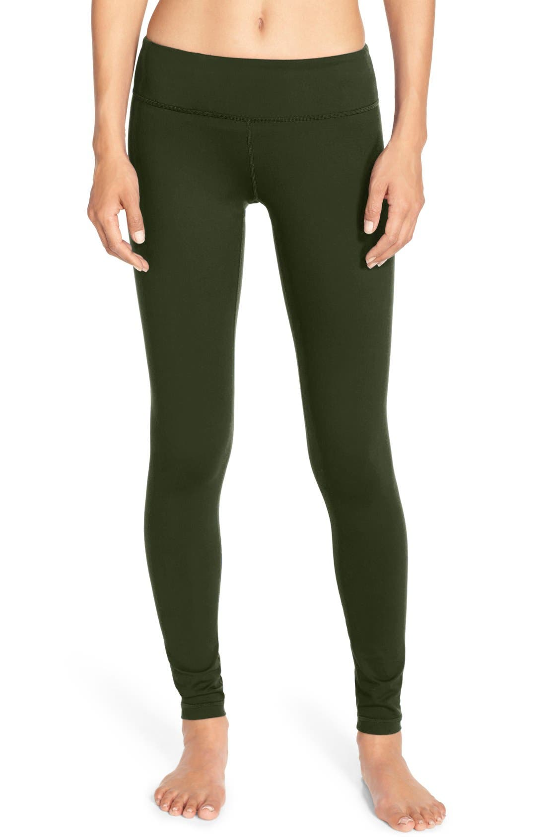 ,                             Live In Leggings,                             Main thumbnail 67, color,                             310