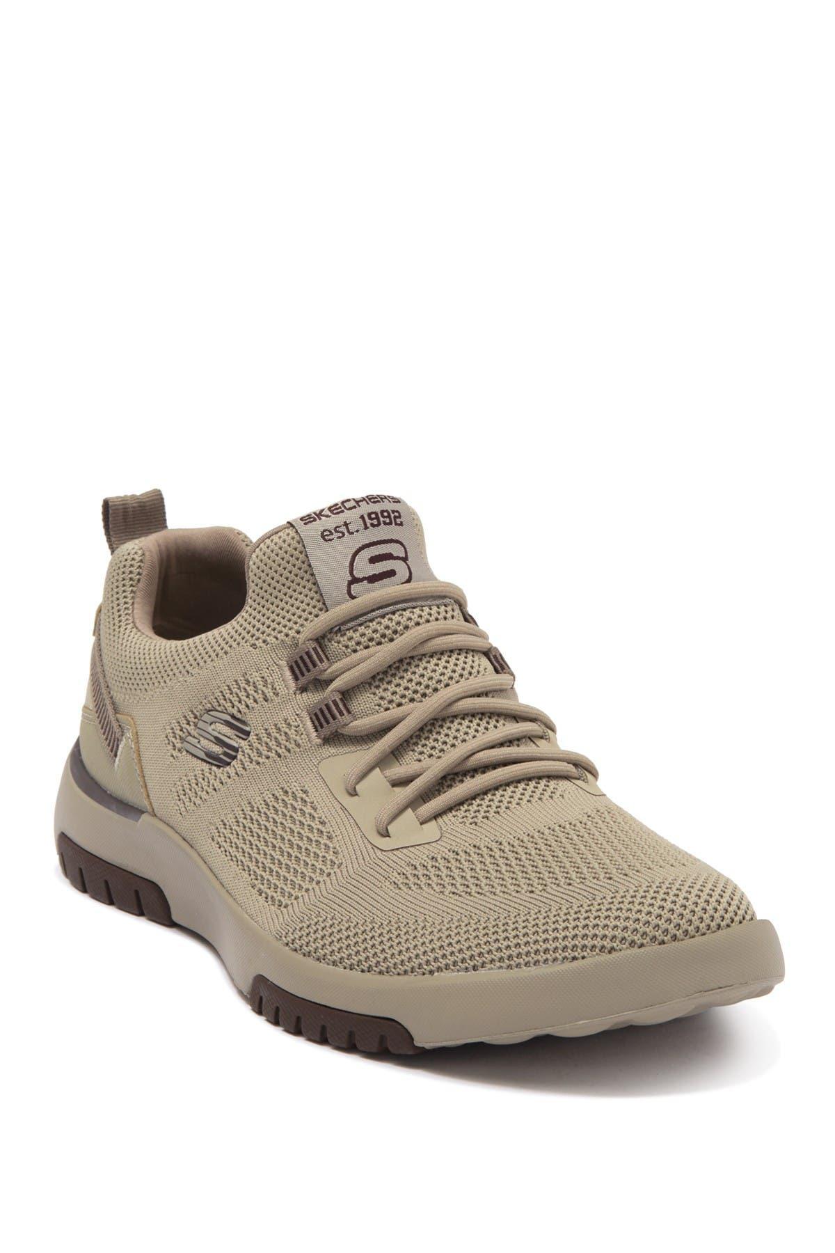 Image of Skechers Bellinger 2.0 Coren Sneaker