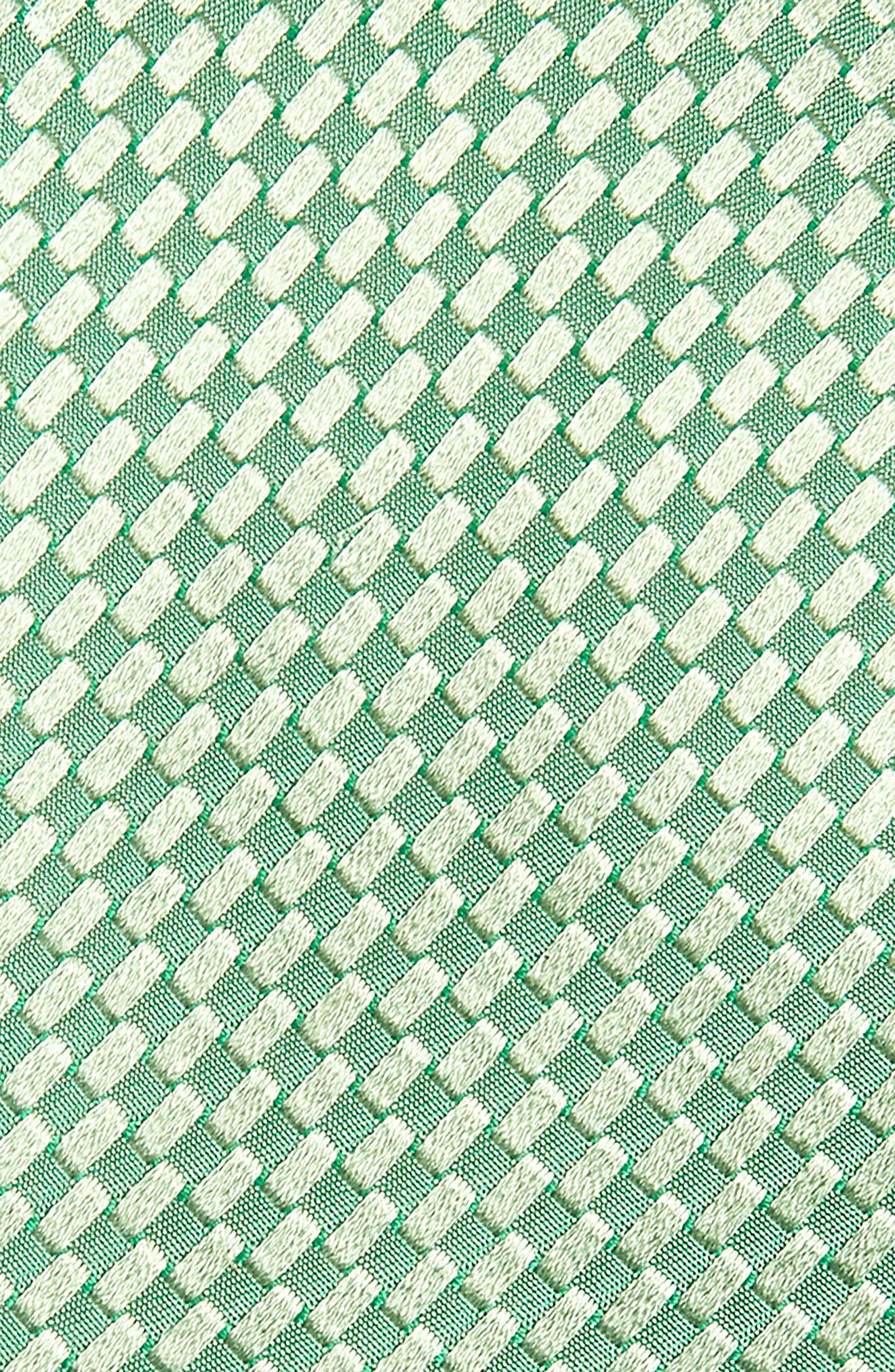 ,                             Lozardi Tie,                             Alternate thumbnail 4, color,                             300