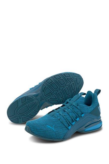Image of PUMA Axelion Ultra Training Sneaker