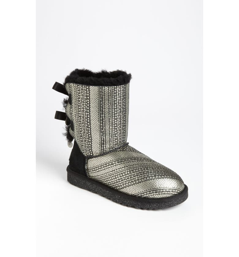 a95df99a601 'Bailey Bow Bling' Boot