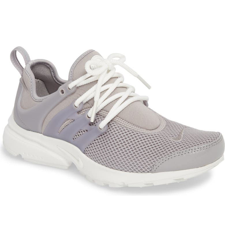 differently ec1be 9fa75 Air Presto SE Sneaker