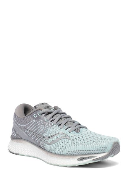 Image of Saucony Freedom 3 Sneaker