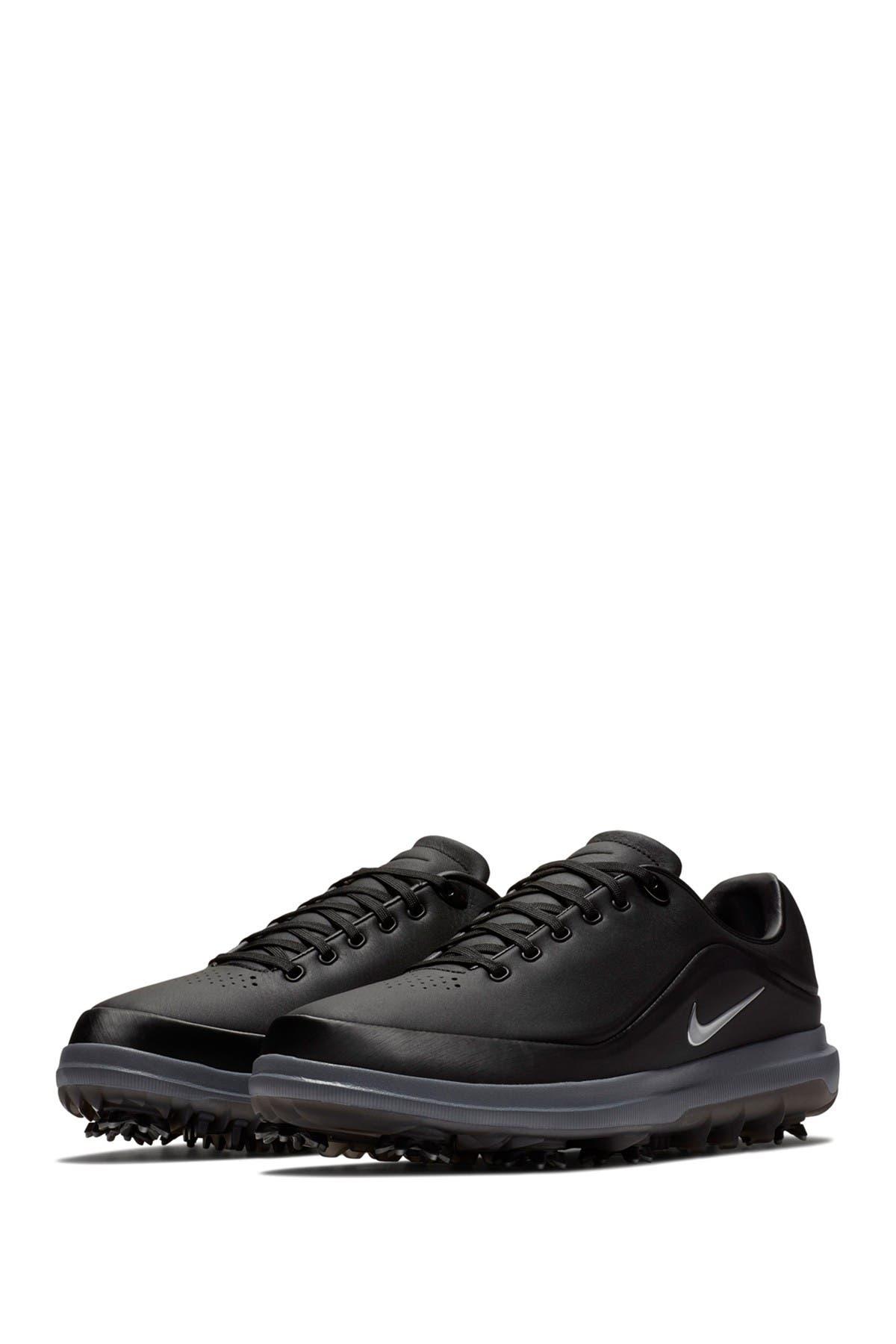 Air Zoom Precision Waterproof Golf Shoe