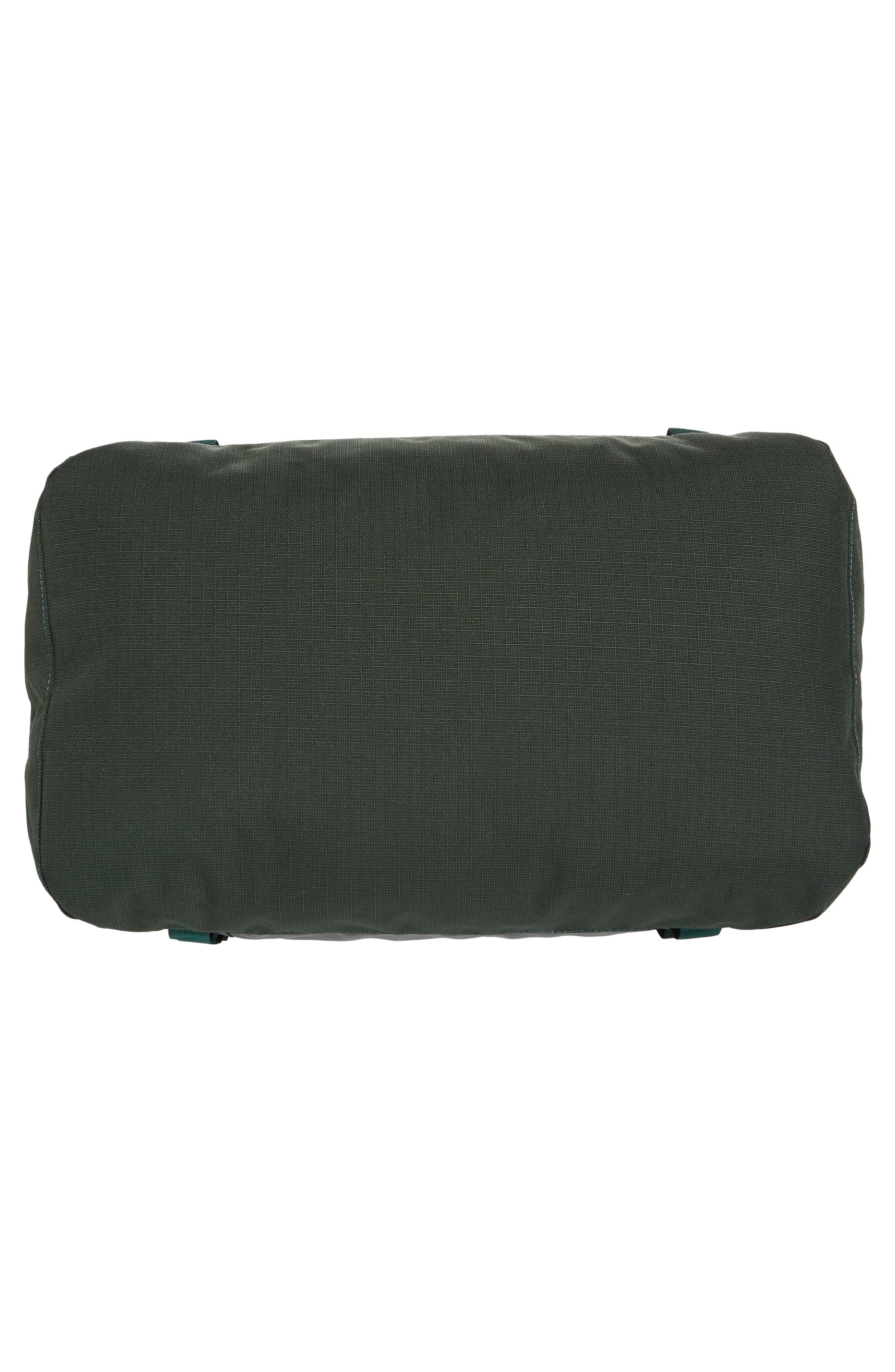 ,                             Black Hole Water Repellent 45-Liter Duffle Bag,                             Alternate thumbnail 39, color,                             301