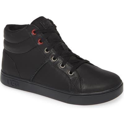 UGG Boscoe Sneaker