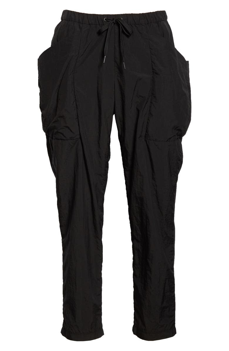 BEAMS TEÄTORA Device Cruiser Pants, Main, color, 001