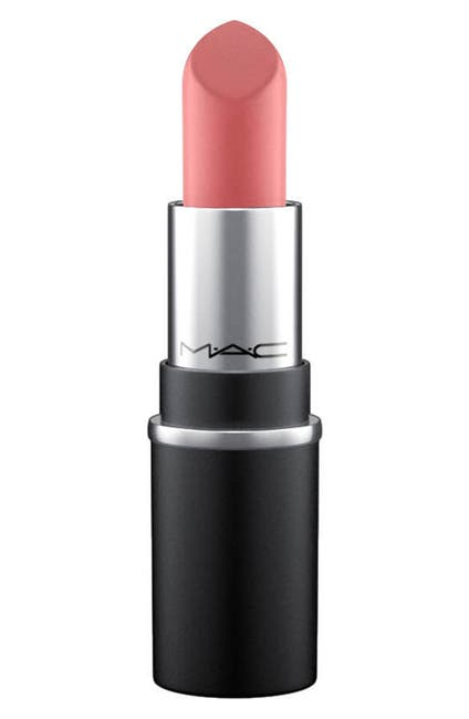 Image of MAC Cosmetics MAC Mini MAC Lipstick