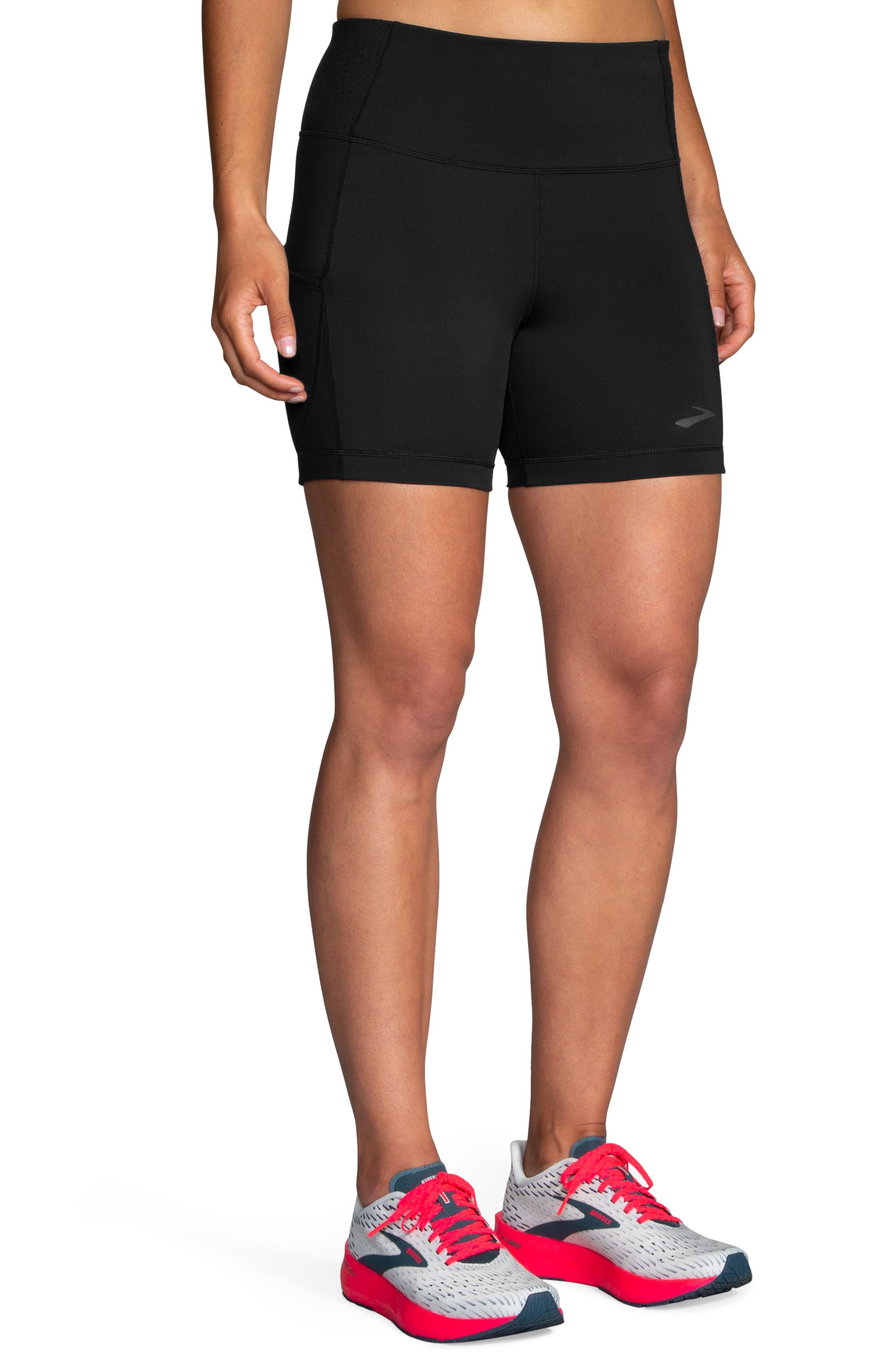 Method 5-Inch Running Shorts