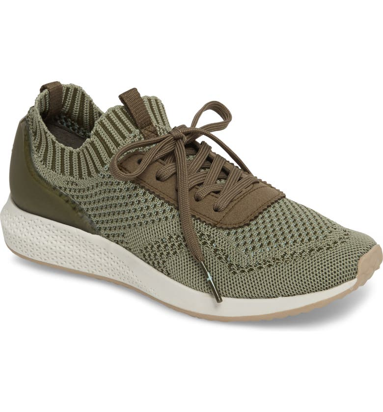 TAMARIS Women Sneaker Tavia