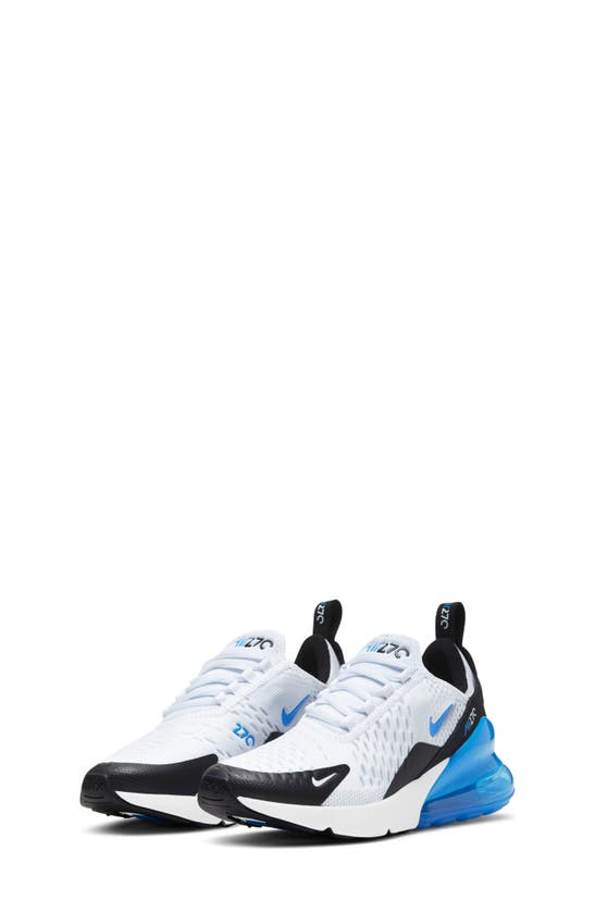 Nike Shoes AIR MAX 270 SNEAKER