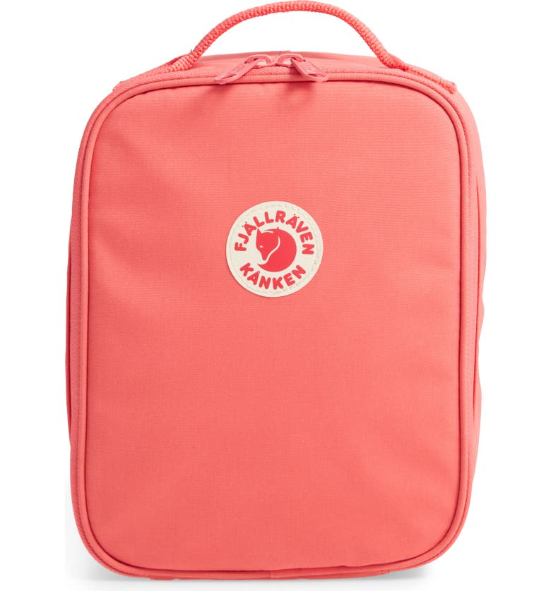 FJÄLLRÄVEN Kånken Mini Cooler, Main, color, 650