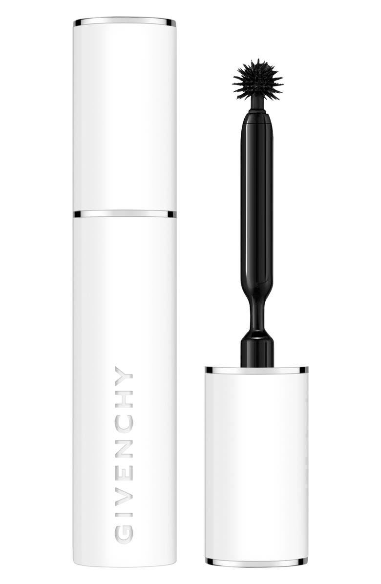GIVENCHY Phenomen'eyes Waterproof Mascara, Main, color, NO COLOR