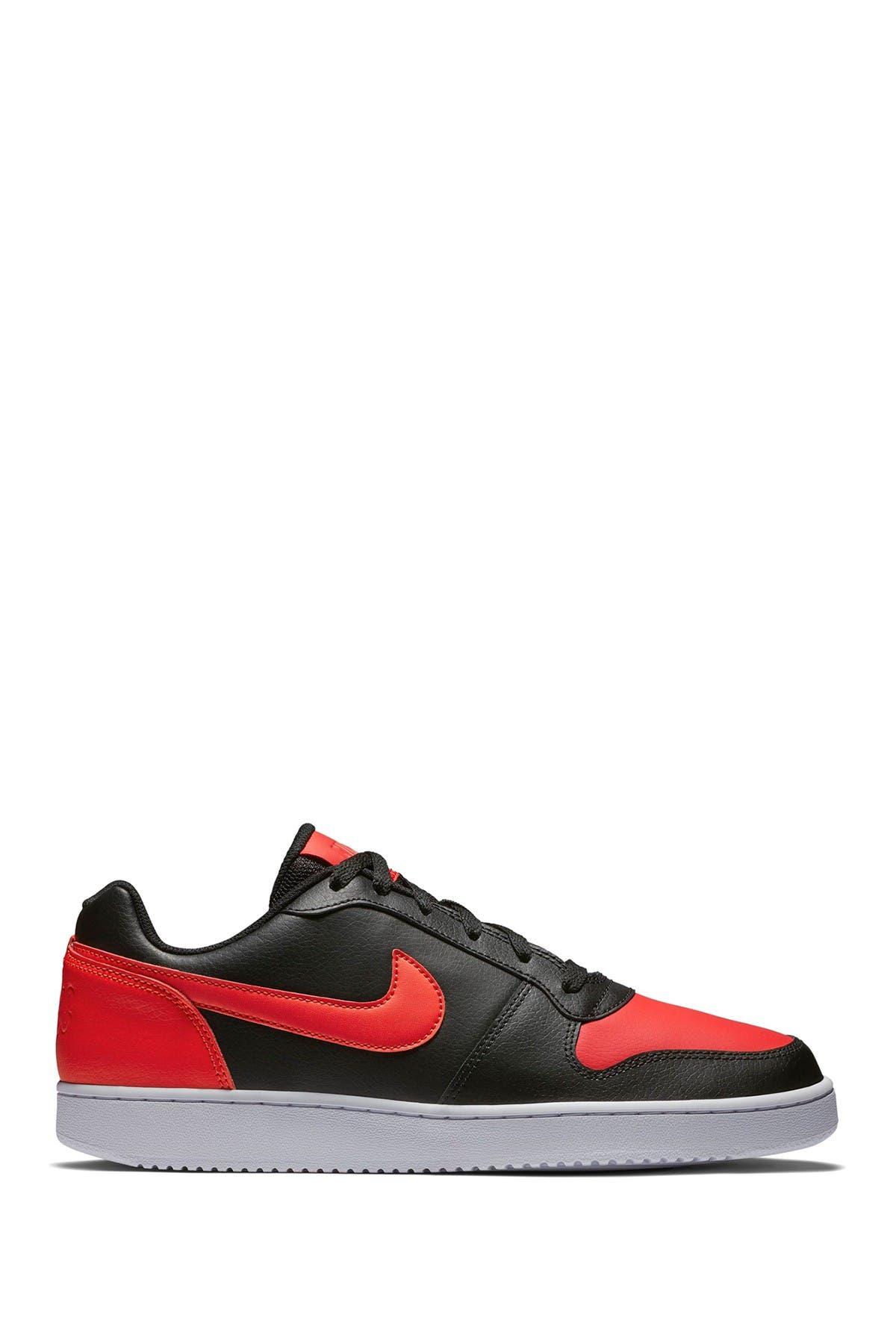 Nike | Ebernon Low Sneaker | Nordstrom Rack